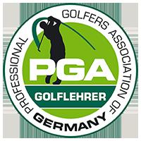 PGA Golflehrer